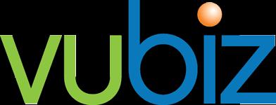 Vubiz Online Store
